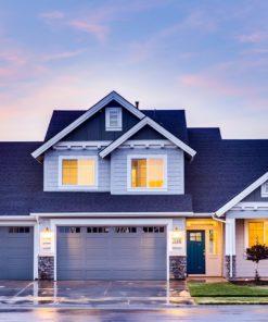 Home & Living Improvement