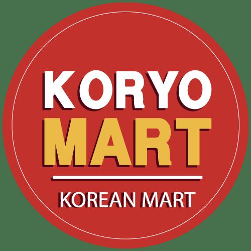 Korya Mart in SIngapore