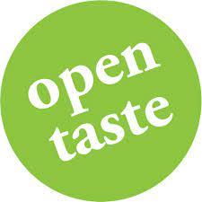 Open Taste in Singapore