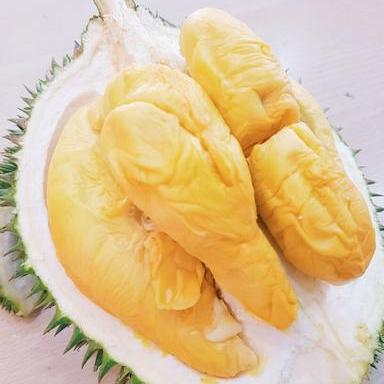 D101 Durian in Singapore