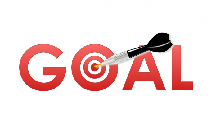 How to set life goals and achiee them
