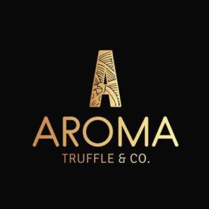 Aroma Truffle Singapore