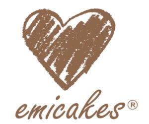 Emicakes Singapore