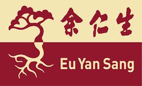 Eu Yan Sang Singapore