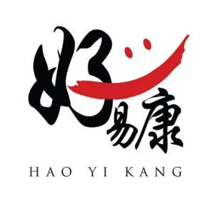 Hao Yi Kang Singapore
