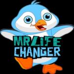 Mr Life Changer
