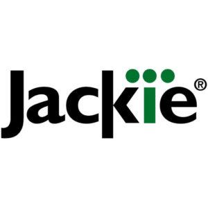 Jackie Singapore