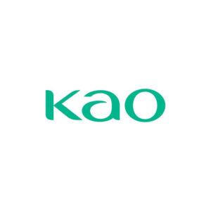 Kao Group Singapore