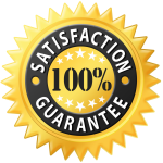 satisfaction-guarantee-min