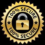 secure-min