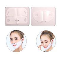 v-slimming-face-mask-1